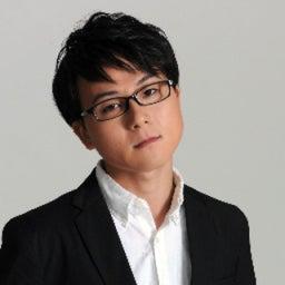 Kent Yoshida