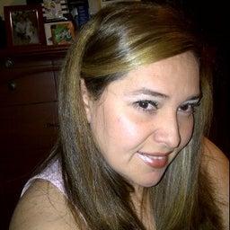 Vanessa Sangurima