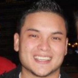 Castro Juan