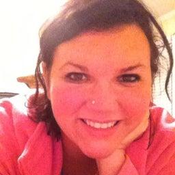 Courtney Keels