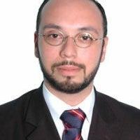 Samuel Aguiar da Cunha