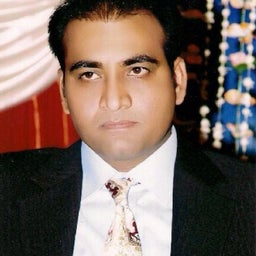 Nasim Rana
