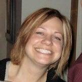 Andrea Wasley