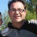Juan Luis Valverde