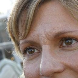 Louise Tralau