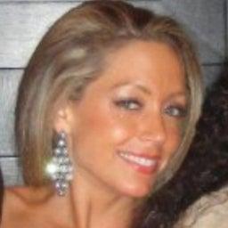 Nicole Russillo