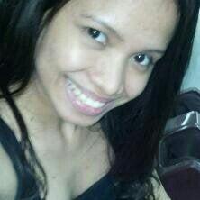 Ashley Mae