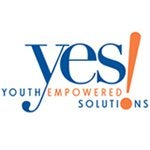 Youth Empowered Solutions (YES!)