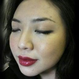 Annabel Lam