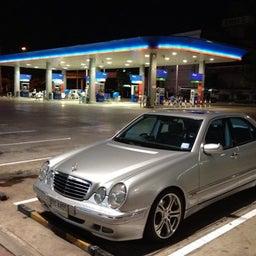 Yut Gt Car