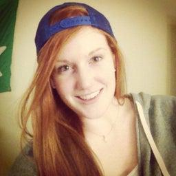 Kelsey 🍀 Callahan