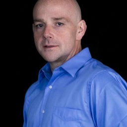 Wes Shortridge
