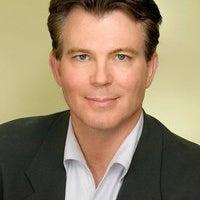 Dr Corey Maas
