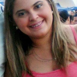 Amanda Teofilo