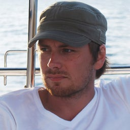 Christoffer Kaalund