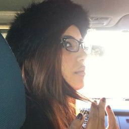 Yasmine Zemmama