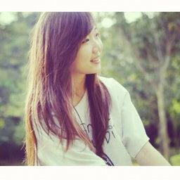 Sophia Tan