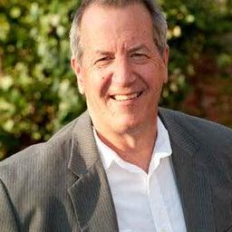 Bruce Moore
