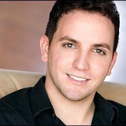 Joshua Weigand
