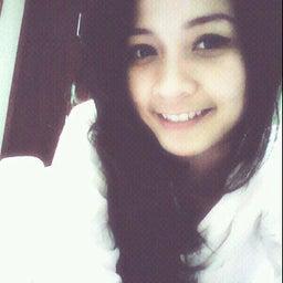 Arlestia Sanjaya