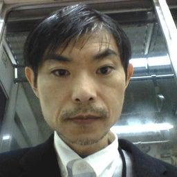 Takashi Asakura