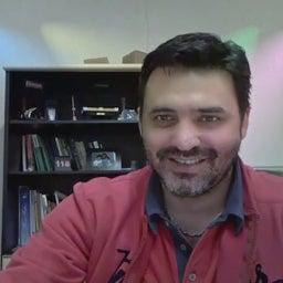Adalto Luiz Baptistão