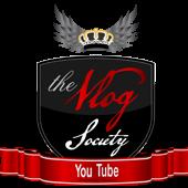 thevlogsociety youtube