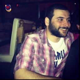 Aykut Baysal