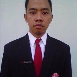 waldyanto