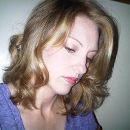Kara Atwood