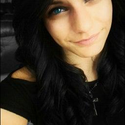 Jessica Kolacsky