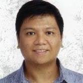 Boc Bonifacio