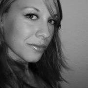 Joanna Wouda