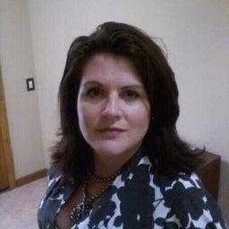 Rita Dana