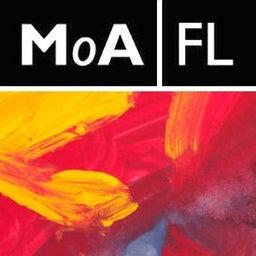 Museum of Art   Fort Lauderdale