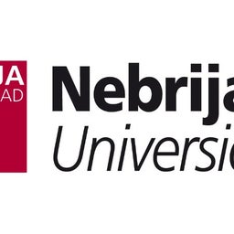 Nebrija Universidad