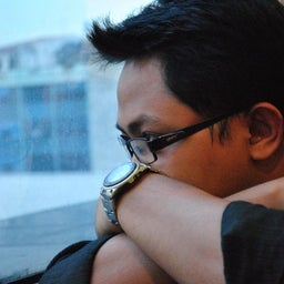 Farid Adiyanto