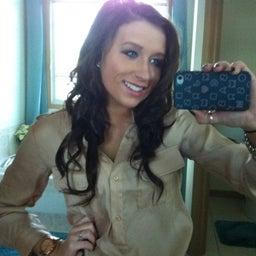 McKenzie Kirby