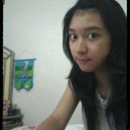 Bianca Lim