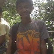 Dippo Nugraha