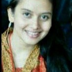 Putri Fawzia