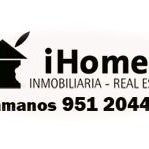 iHomes Inmobiliaria