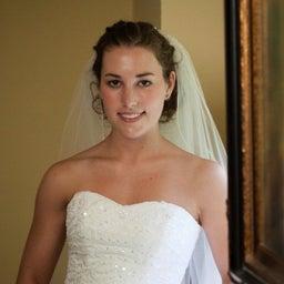 Kelsey Stamper