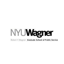 NYU Wagner
