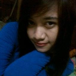 Kania Lockheart