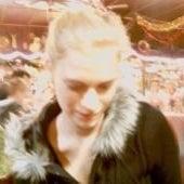 Emilie Butel
