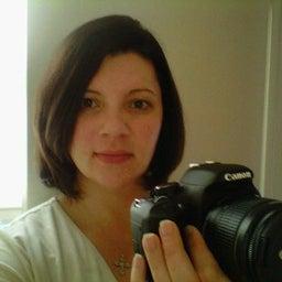 Stephanie Rosselli