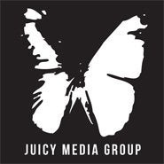 Juicy Media Group