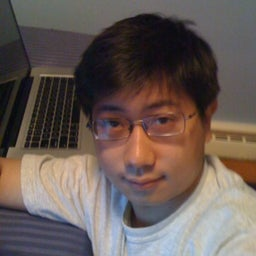 Jonah Chen