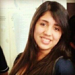 Epifania Hernandez